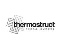 Thermostruct