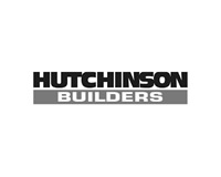 Hutchison Builders