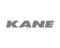 Kane Constructions